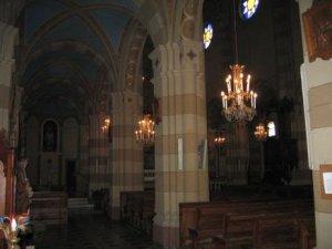 chiesa-parrocchiale-di-vesime-at